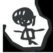 icon-infant